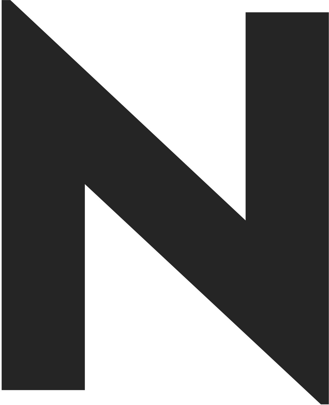 N   Logo  EPS   JPG   N Logo Wallpaper